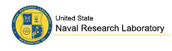 Naval Reasearch Laboratory